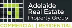 Adelaide Commercial Real Estate.jpg