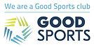 Good-Sports-logov2.jpg