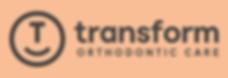 DRD_Logo-PMS_POS-H.png