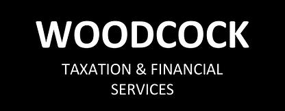 WOODCOCK-1.png