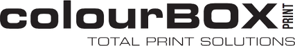 ColourBox logo.png