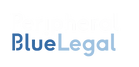 PeripheralBlue_legal_logo_CMYK 1.png