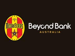MetroStars announce inaugural NPL football Indigenous event in South Australia