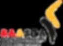 SAASTA logo.png
