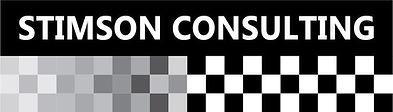 Stimson Consulting.jpg