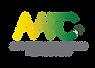 aafc-logo_2.png