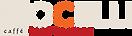 bocelli-logo.png