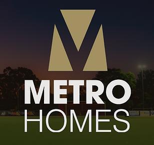 Metro Homes thumbnail.png