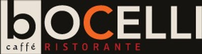 bocelli-logo_edited.jpg