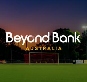Beyond Bank tile.png