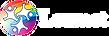 Loumet Logo MUWFC-1 - Copy - Copy.png