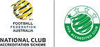 FFA NCAS Level 1 Accreditation Logo (1).