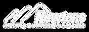 Newtons B&L Logo Trans+.png