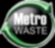 Metro Waste.png