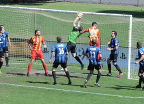 Bayswater City's run ended by MetroStars