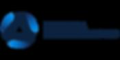 National-Premier-Leagues-Logo-2020.png