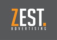 Zest Dark_Version-1.png