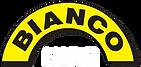 Bianco Hire logo hi-res-2.png