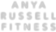 anyarussellfitness_logo_mobile.png