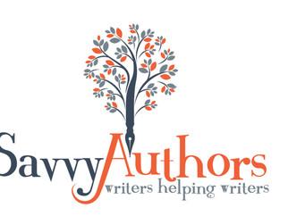 Write a romance novel