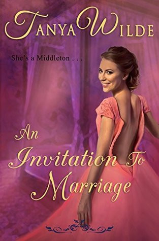 An Invitation to Marriage