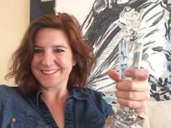 Imbali Award 2016