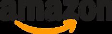 1280px-Amazon_logo_plain.svg_.png