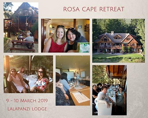 Cape Retreat 2019 ad.png