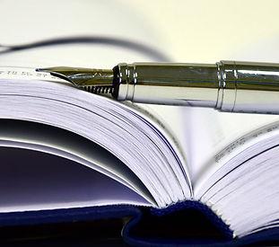book-1945459_1920.jpg