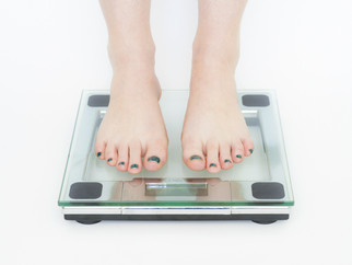 Reducing the fat - part two