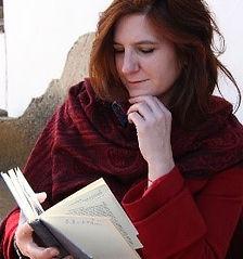 Suzanne Jefferies.jpg