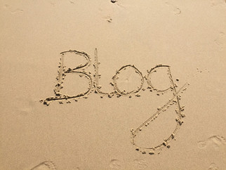 The Dos & Dont's of Blogging