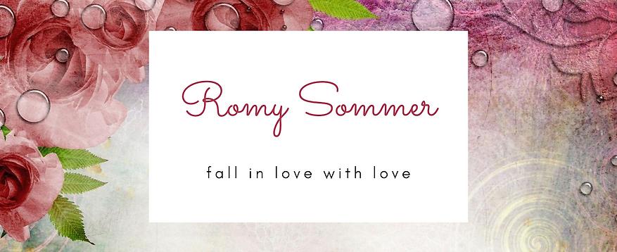 Romy Sommer Website Banner.png