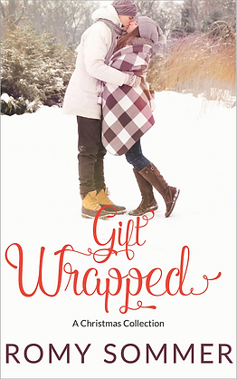 Gift Wrapped final cover with border sma