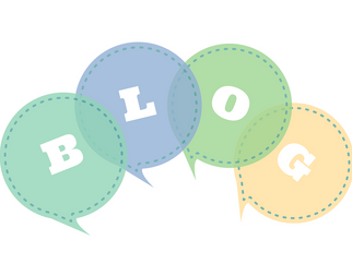 Blog Content: what should we write about?