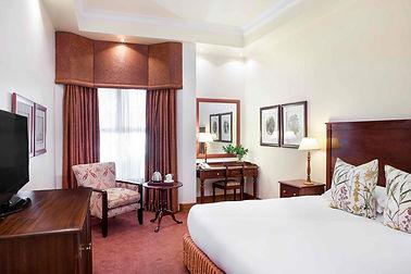 room-standard1.jpg