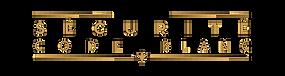 titre-gold.png