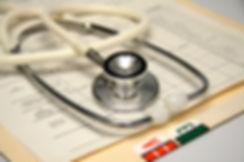 image-servicemedicaux.jpg