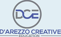 D'Arezzo%20Creative%20Education_edited.j