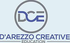 D'Arezzo%20Creative%20Education_edited.j
