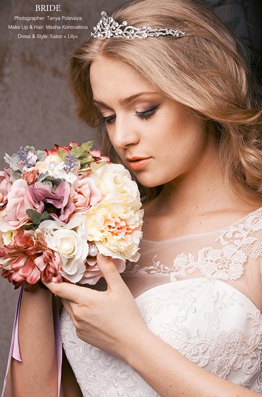 #editorial_dress_for_bride