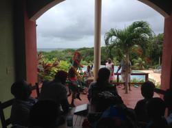 Garifuna Dance 2.JPG