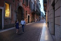 Verona,  2015