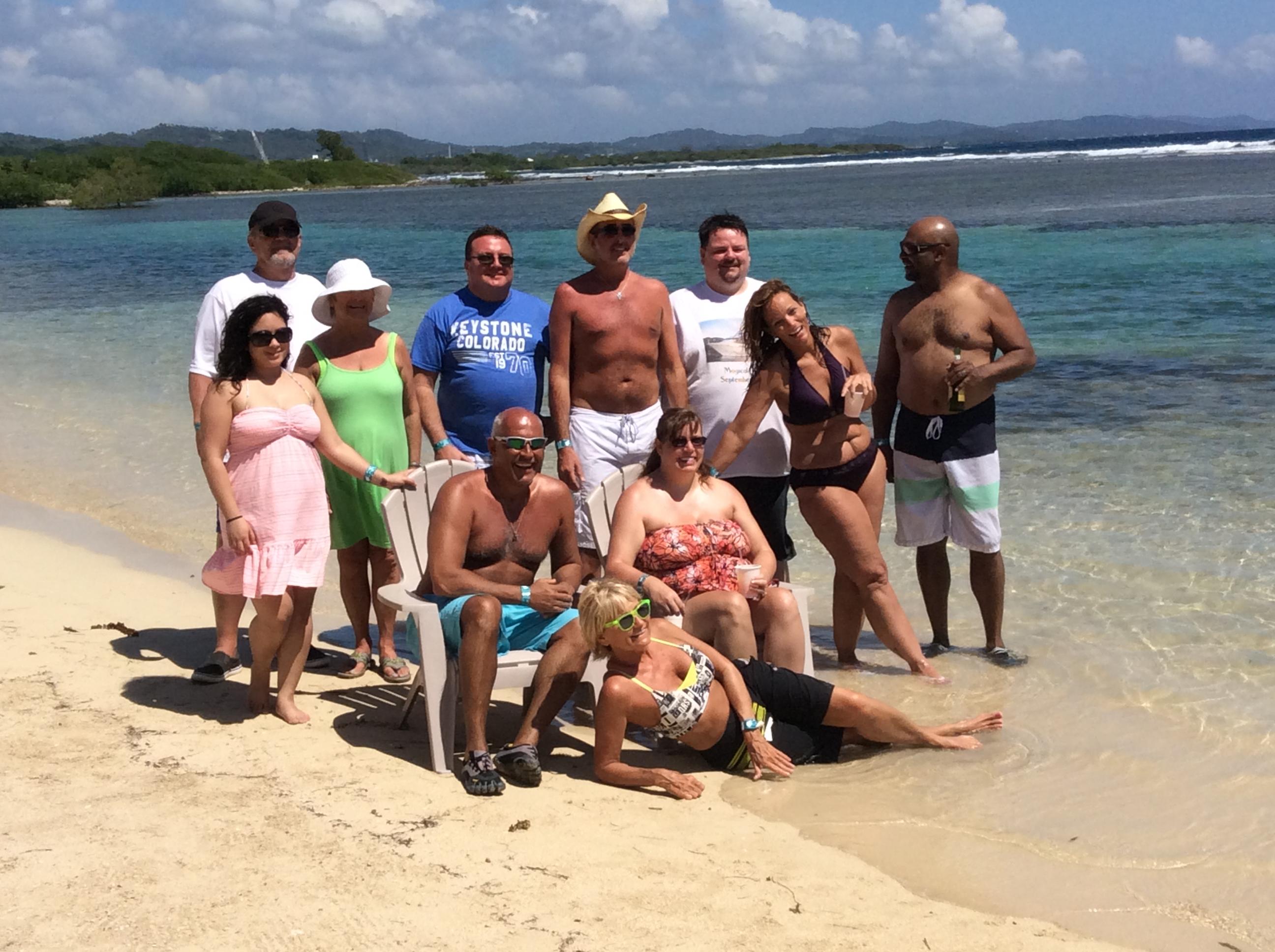 People Beach 12.JPG