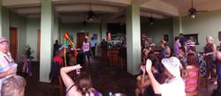 Garifuna dance 1.JPG