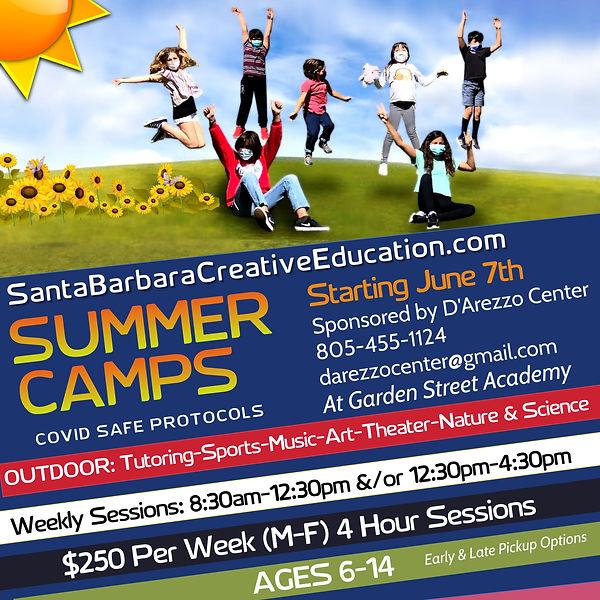 Final Ad 3_6_21 Summer Camp.jpg