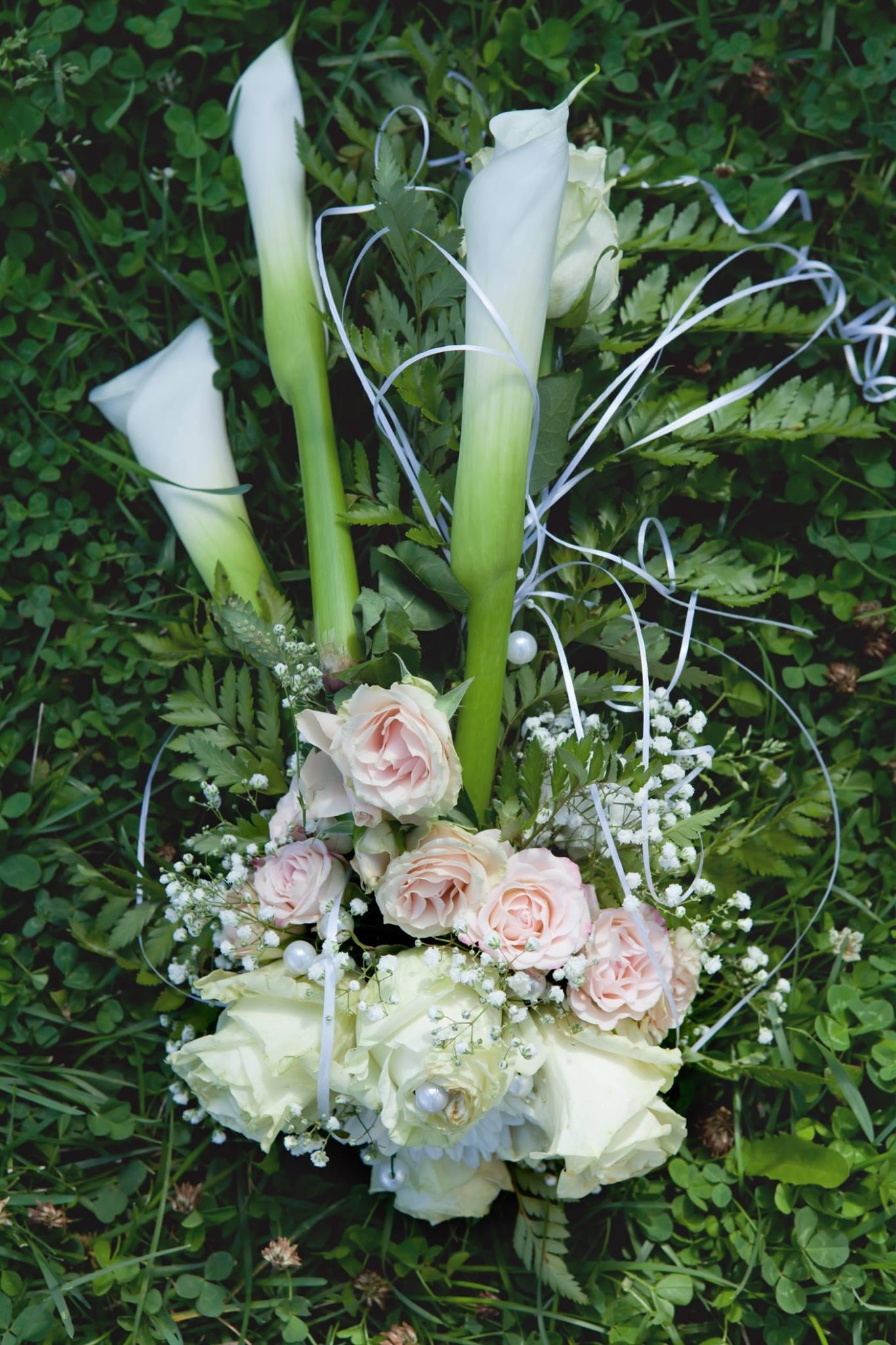 #Lovely_ Wedding_day