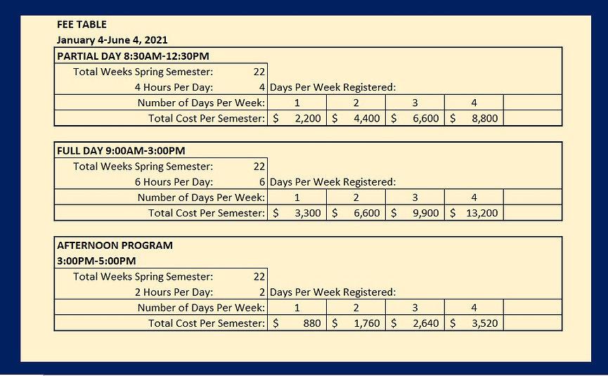 Fee Schedule DCE Spring 2021.jpg