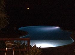 Pool Moon 1.JPG