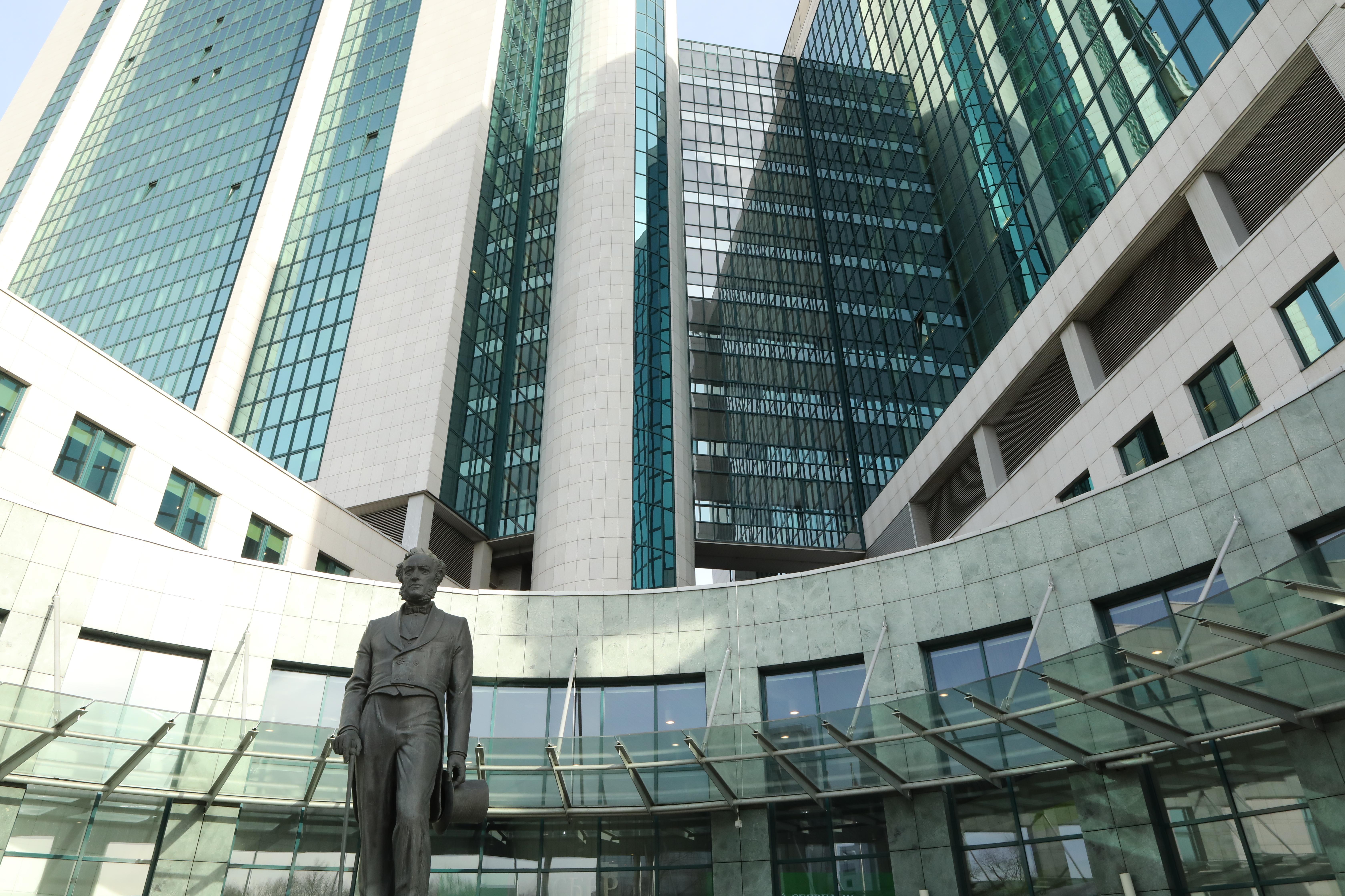 #Sberbank #Сбербанк